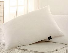 Подушка ISSIMO - MICROFIBRE PILLOW